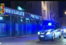 Racket a S.Anastasia, quattro arresti anche a Pollena e Ponticelli