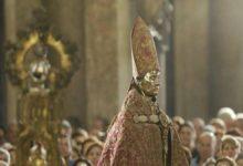 Festa per il Patrono San Gennaro, eventi fino a martedì