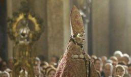 Ritorna il San Gennaro Day V edizione, domani al Duomo