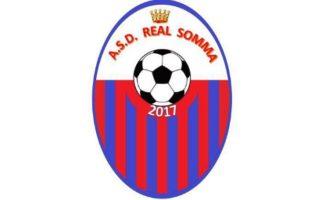 Somma. Nasce la nuova scuola calcio Asd Real Somma 2017