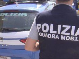 Arrestato spietato killer napoletano: deve scontare 14 anni di carcere. Ecco perché