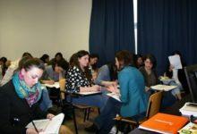 Al Suor Orsola nascono i Job Days, le aziende fanno recruiting