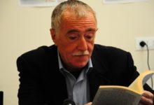 Teatro. Corrado Taranto incontra gli allievi della compagnia Il Faro del Teatro