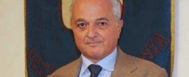 Ordine ingegneri di Napoli: eletto il nuovo Consiglio. Edoardo Cosenza il più votato