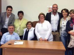 """La scuola """"Giovanni Falcone"""" di Pomigliano diverrà un polo sociale"""
