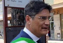Amministrative, appello al sindaco Catapano da Giunta e maggioranza