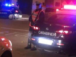 Bomba carta e spari contro un'abitazione, arrestato un 27enne a Brusciano