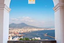 A Napoli il XLVIIII Congresso della società italiana di Neurologia