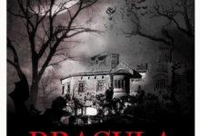 Halloween 2017: nel castello Lancellotti di Lauro un classico dell'orrore: la leggenda del conte Dracula