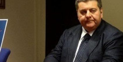 """Omicidio Genny Cesarano, Mocerino: """"Giusta la richiesta di ergastolo"""""""