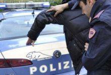 Rapina una moto da cross da una rivendita, arrestato 20enne di Acerra