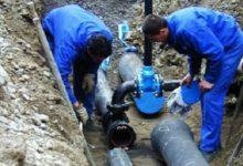 Potenziamento della rete idrica, accordo tra Gori, Comune e Ambito