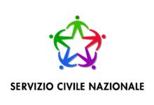 Saviano, servizio civile nazionale: 3 progetti e 30 selezionati. Ecco le graduatorie
