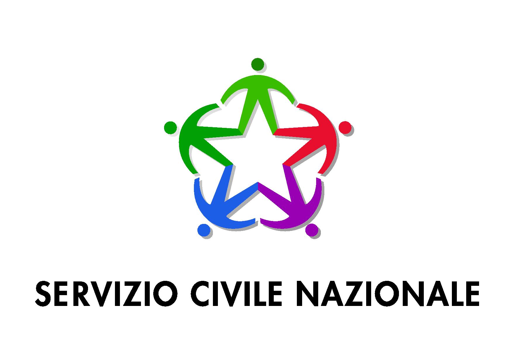 servizio_civile_nazionale-saviano.png