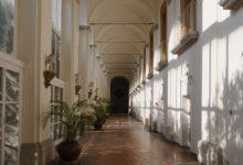 Ricerca e tecnologie per il patrimonio culturale, se ne parla al Suor Orsola Benincasa