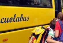 A Mariglianella partono i servizi scolastici di mensa e trasporto