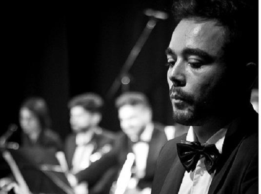 A Scafati il concerto evento dell'Ensemble Artemus