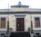 """Pollena dice """"No"""" alla violenza di genere, sabato fiaccolata in piazza Amodio"""