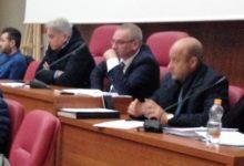 S.Anastasia. Nuovi gruppi consiliari, approvate variazioni di bilancio