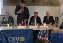 Fiera dei Beni Comuni, a Napoli corso di formazione per giornalisti su Minori e media