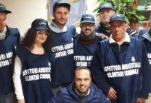 Differenziata al 64%, nuovi ispettori ambientali a S.Anastasia