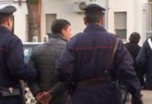 """Camorra. """"Ci sta 'o masto? si deve mettere a posto coi compagni"""", arrestati tre affiliati al clan"""