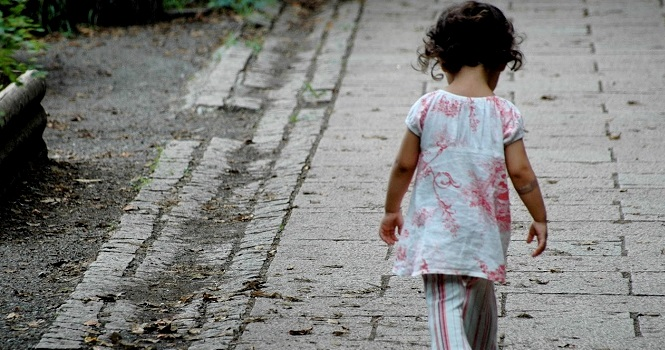 Asl Na 3 Sud. Percorso Rosa Ospedaliero, assistenza donne e bambini vittime di violenza