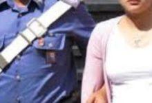 In trasferta da Biella per truffare turisti, 3 borseggiatrici arrestate