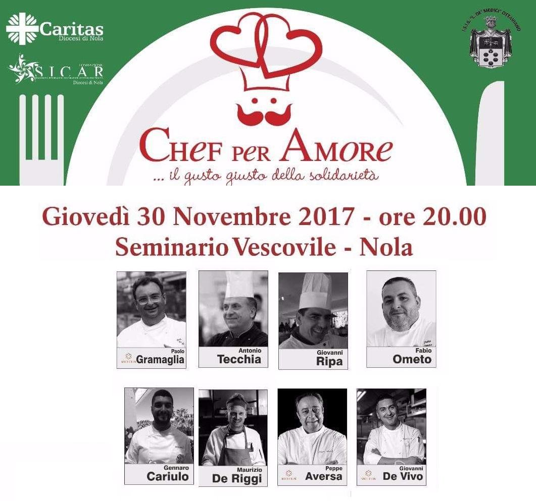 chef per amore.jpg