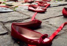 """""""Rispetto Donna"""", il convegno per la Giornata Internazionale contro la violenza sulle donne"""