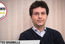 """Napoli in affanno, Brambilla, M5S: """"Attenzione al fondo passività e rischi e al debito Cr8"""""""
