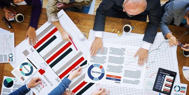 Il controllo della qualità della revisione legale, commercialisti e legali a confronto