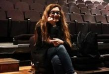 Teatro. Vita quotidiana dei Bastardi di Pizzofalcone diretti da Brunella Caputo