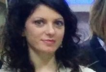 """Pollena. Lucia Andolfi nuovo capogruppo di """"Insieme per Costruire"""""""