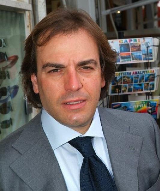 Luigi Raia - Agenzia Turismo Campania