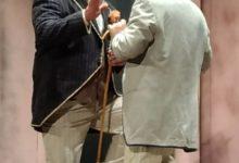 Prende il via la 14a edizione teatrale della Rassegna/Festival Città di Saviano