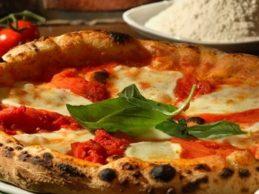 """Pizza napoletana patrimonio Unesco, Langella (Ala): """"E' una nostra eccellenza"""""""