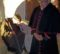 Nola ricorda Sant'Alfonso Maria de' Liguori con le Pro Loco dei luoghi alfonsiani