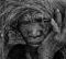 """""""Genesi"""", il mondo primordiale negli occhi di Salgado, al Pan"""