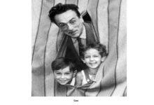 La compagnia Incontri omaggia il grande Eduardo De Filippo