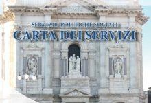 Pronta la Carta dei Servizi Sociali, una mappa di servizi per il cittadino
