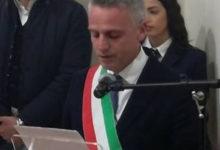 """Riaprono i saloni del Castello, Il sindaco Capasso: """"Non è di Cutolo, è degli ottavianesi, dei vesuviani, di un popolo onesto e perbene"""""""
