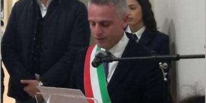 """Ottaviano. Indagato tecnico del Comune, il sindaco: """"In emergenza chiunque poteva sbagliare, fiducia nella magistratura"""""""