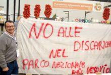 Nasce la Rete civica per il Parco nazionale del Vesuvio