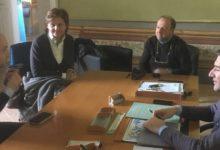Area protetta, l'Ente Parco del Vesuvio incontra i Consorzi tutela