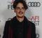 Festival del cinema indipendente Los Angeles, vince il regista vesuviano Jean-Luc Servino
