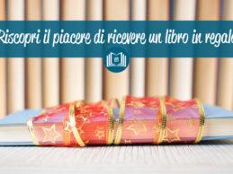 LibriMarket e Sepofà regaleranno 500 libri ai napoletani in strada