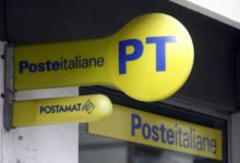 Servizio postale, meno disagi a Casalnuovo: i cittadini ringraziano