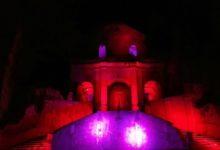 Casamarciano, la Chiesa di Santa Maria del Plesco diventa teatro