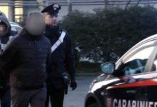 Rapinava e violentava prostitute, arrestato 43enne di Nola
